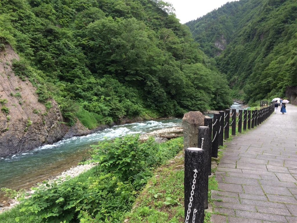 f:id:yoshi-1202:20190706175403j:image