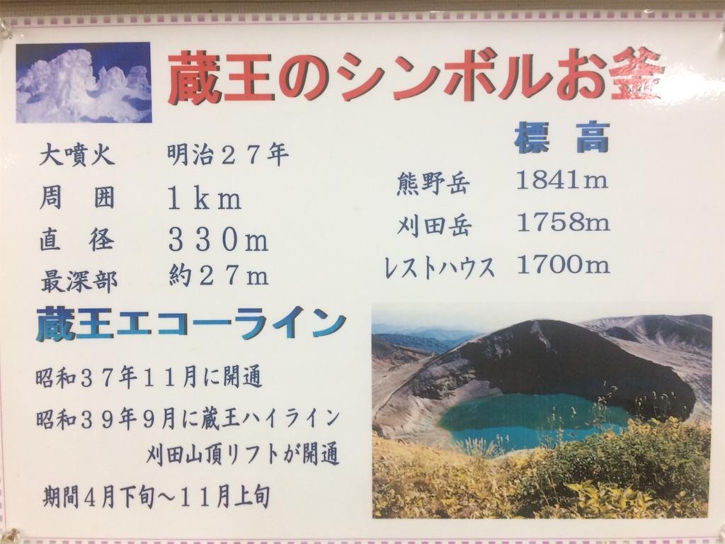 f:id:yoshi-1202:20190720165533j:image
