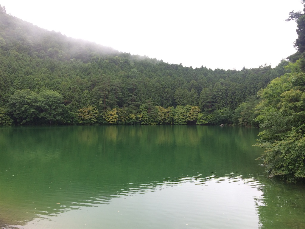 f:id:yoshi-1202:20190728142759j:image