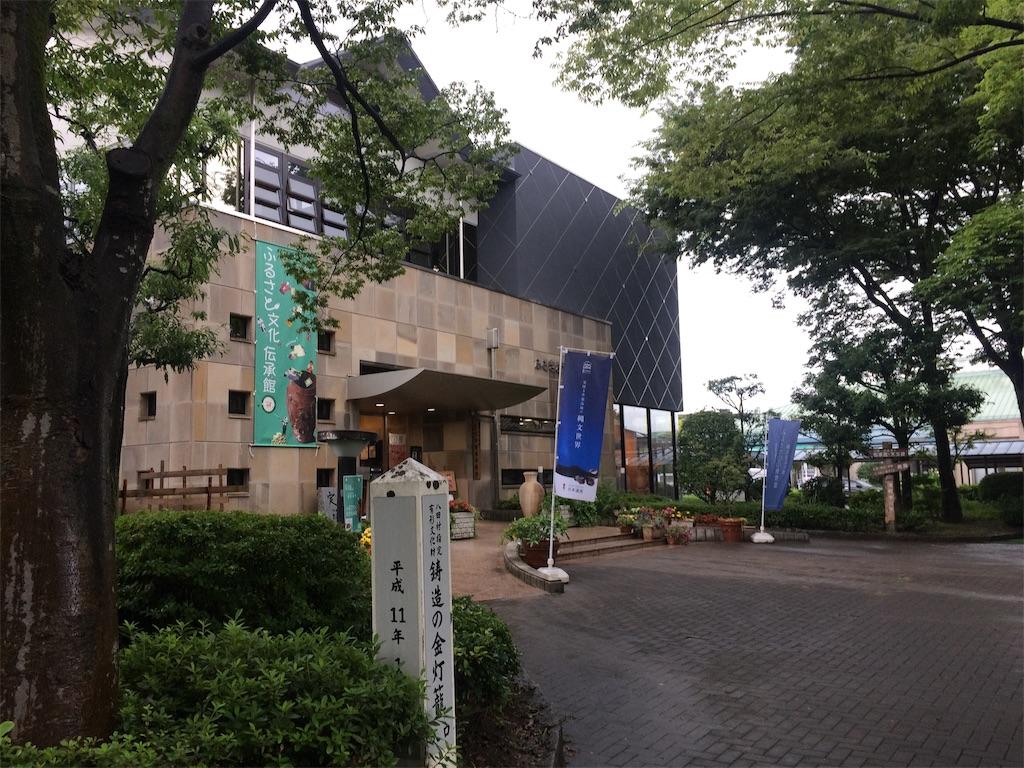 f:id:yoshi-1202:20190728145610j:image