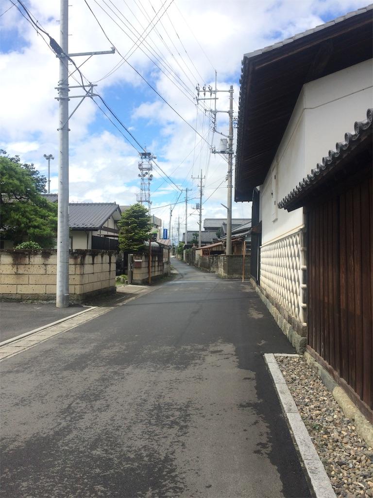 f:id:yoshi-1202:20190803164307j:image