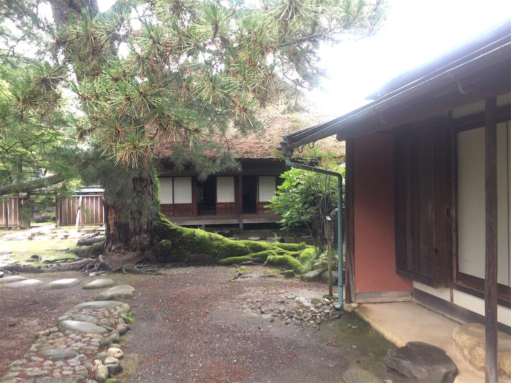 f:id:yoshi-1202:20190803164943j:image