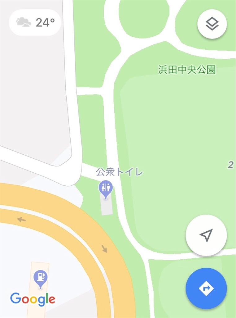 f:id:yoshi-1202:20190825113316j:image