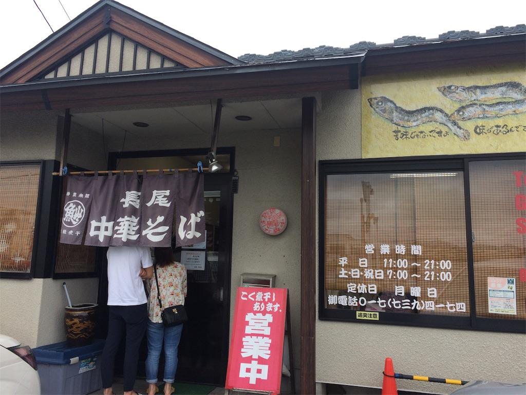 f:id:yoshi-1202:20190825123000j:image