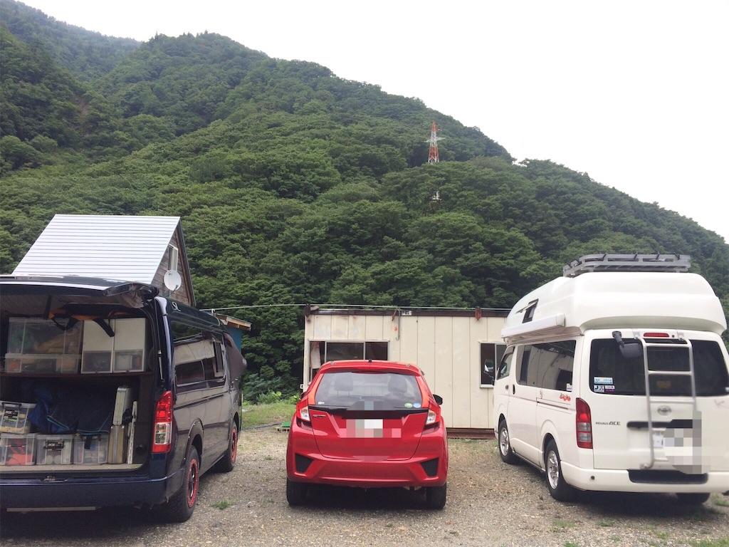 f:id:yoshi-1202:20191012130840j:image