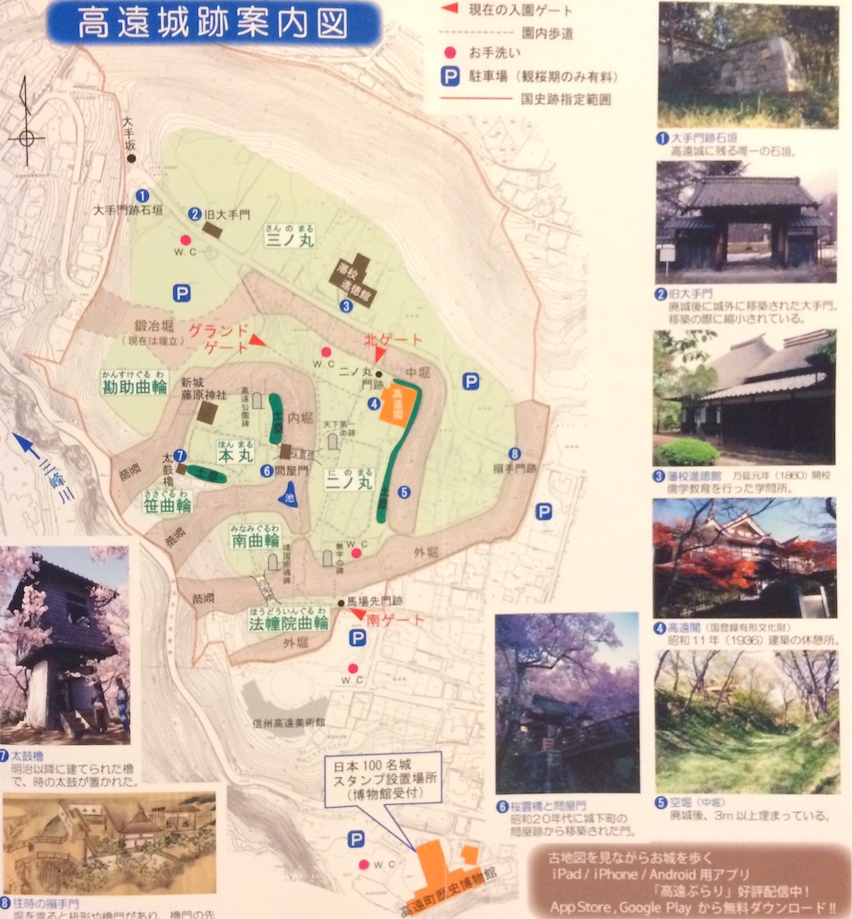 f:id:yoshi-1202:20191019154105j:image