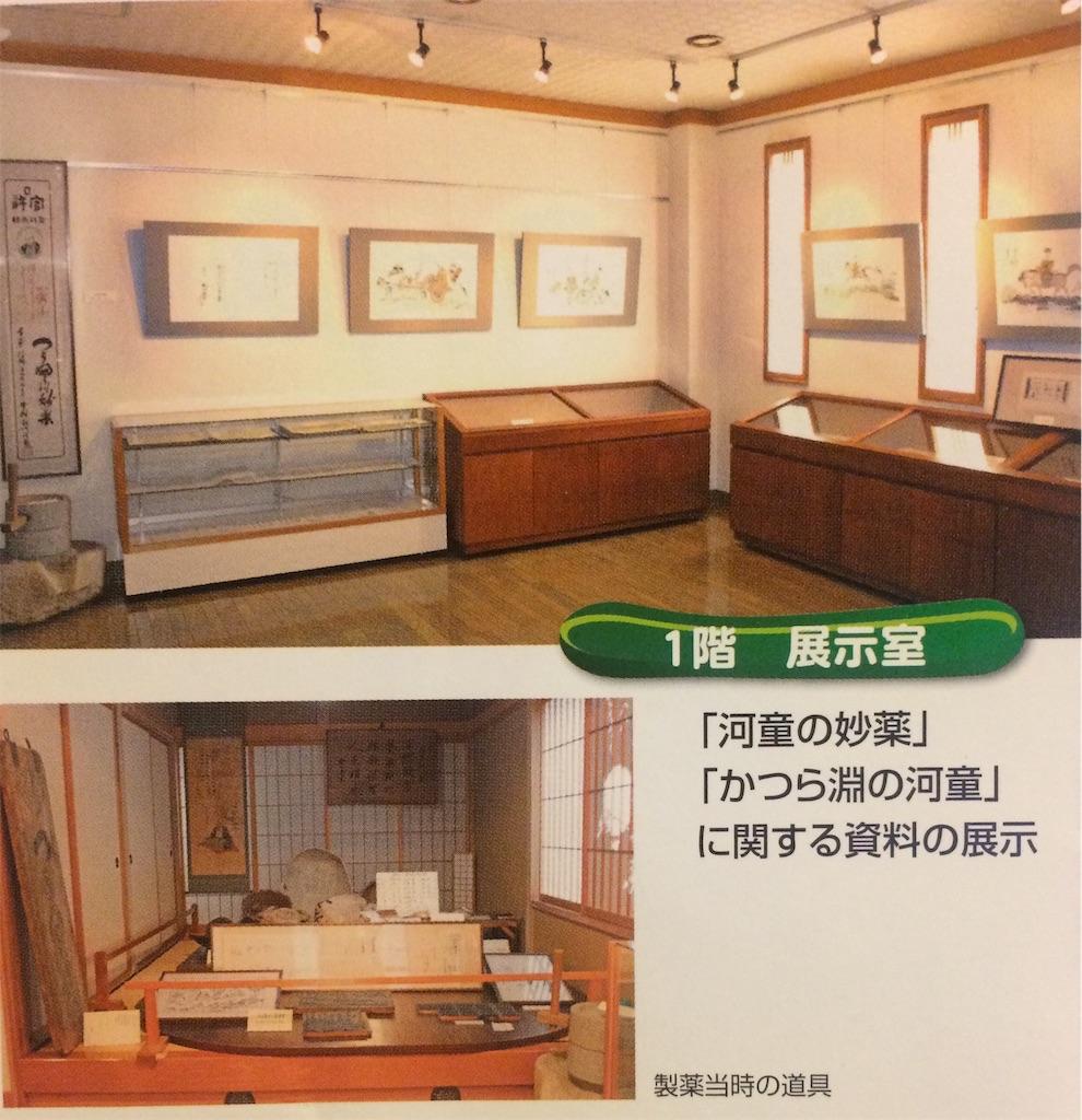 f:id:yoshi-1202:20191022134804j:image