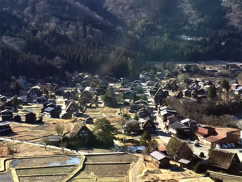 f:id:yoshi-1202:20200113154831j:image