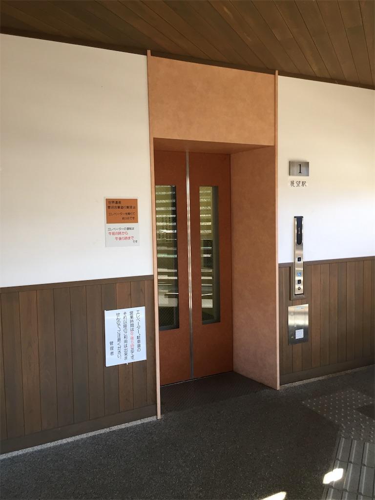 f:id:yoshi-1202:20200118122138j:image