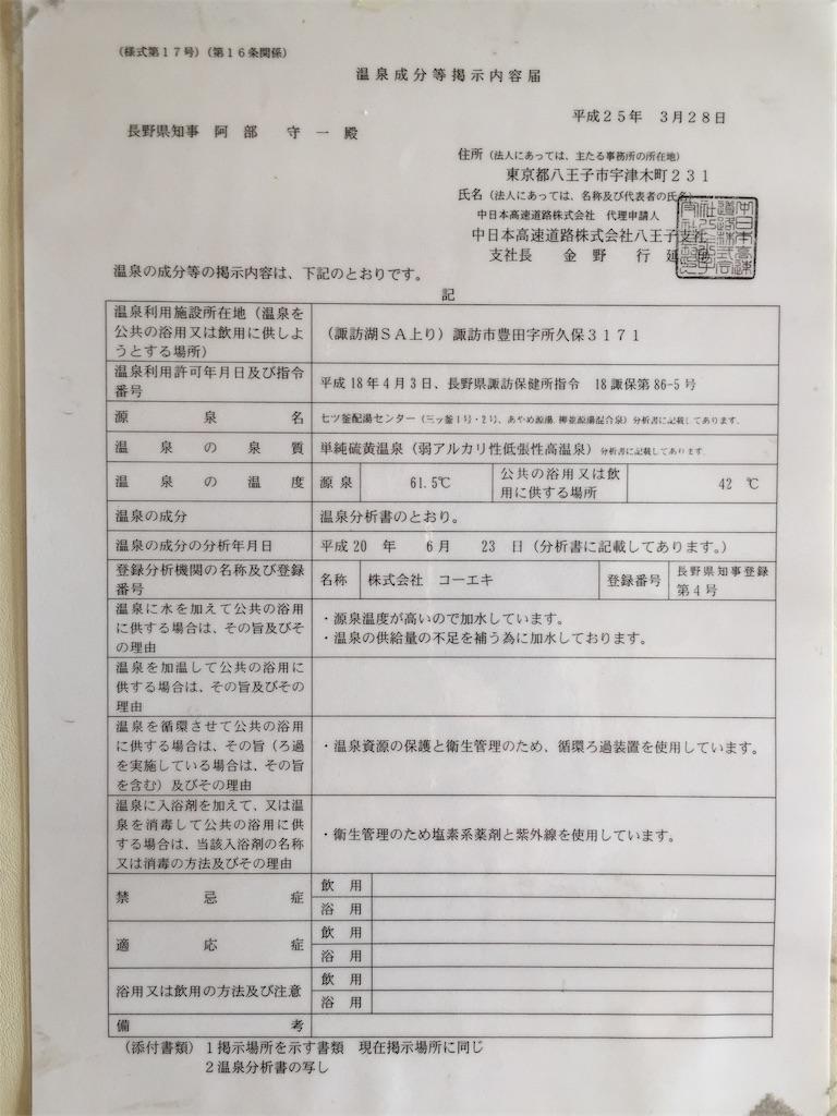 f:id:yoshi-1202:20200126170627j:image
