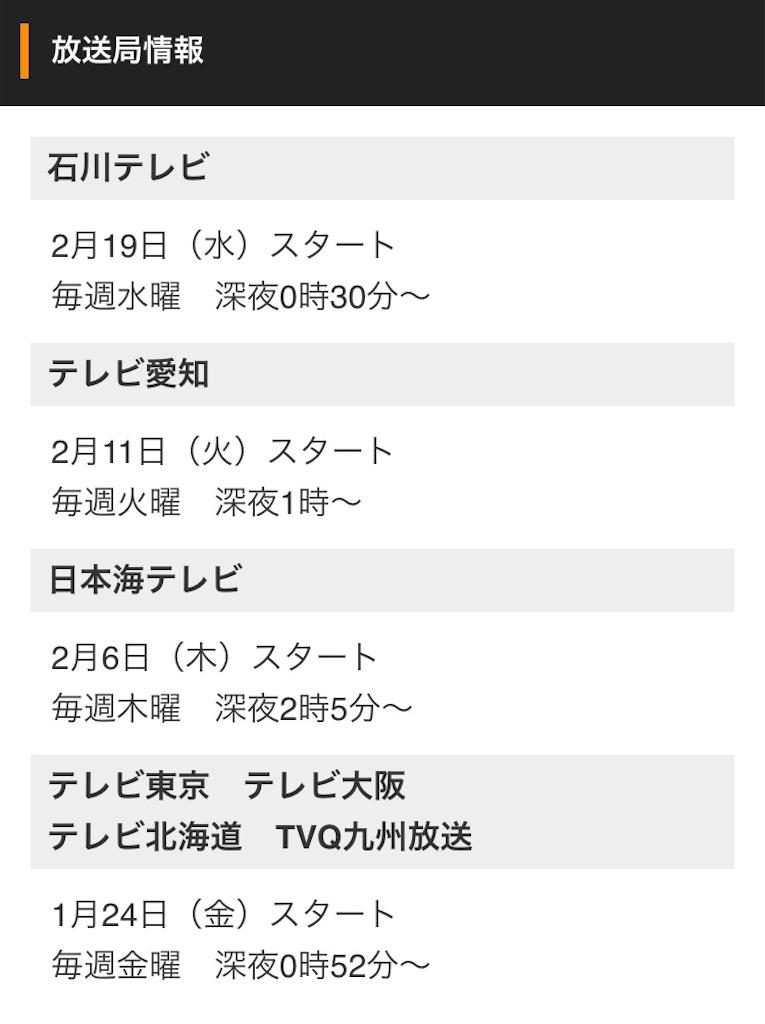 f:id:yoshi-1202:20200211190450j:image