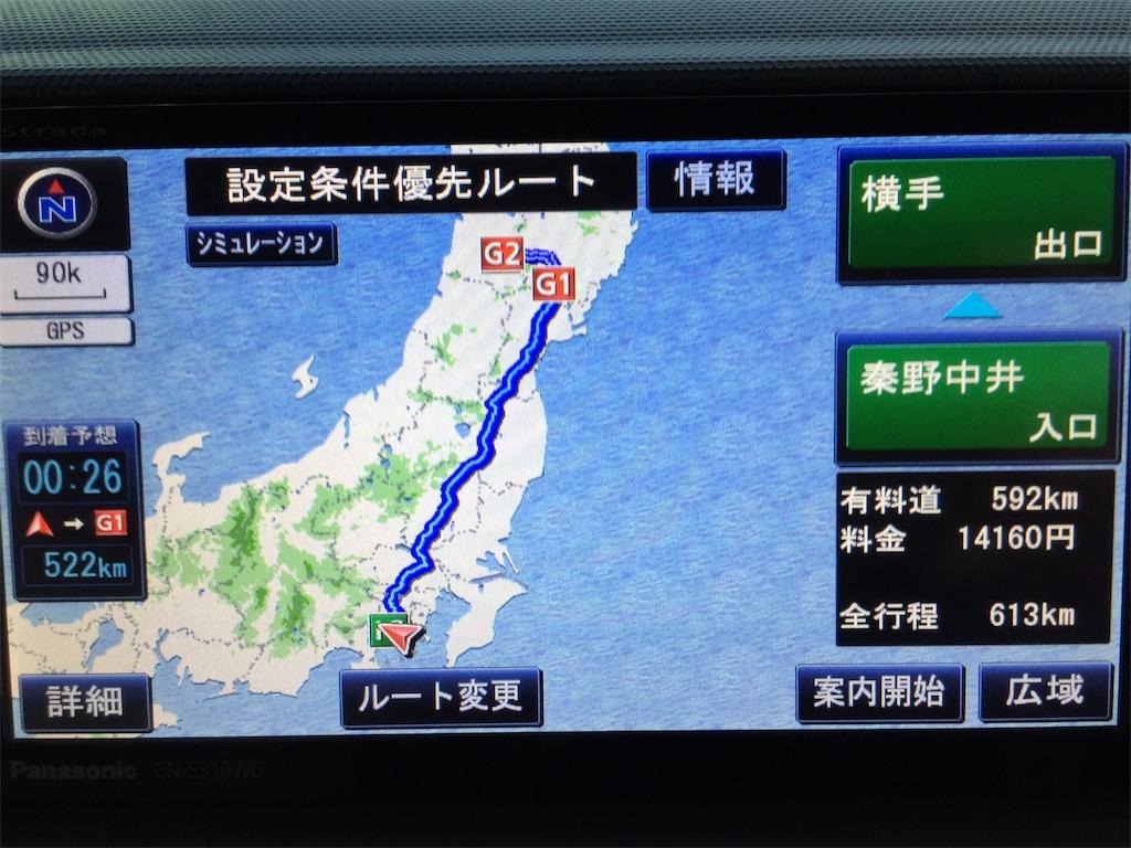 f:id:yoshi-1202:20200221182011j:image
