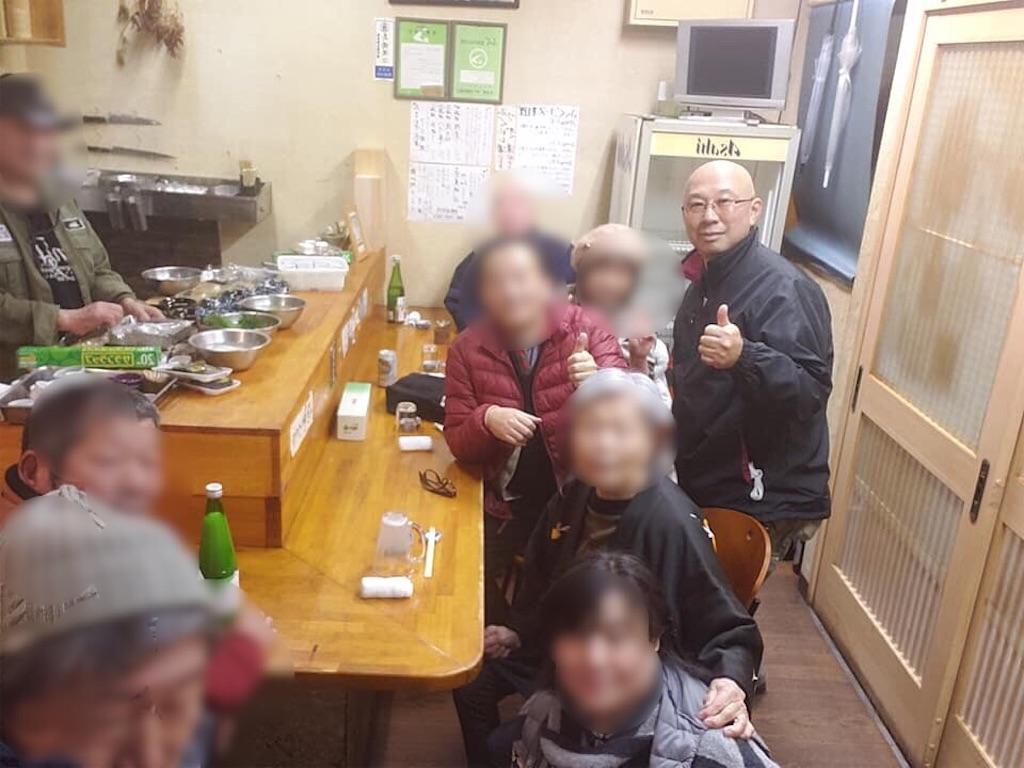 f:id:yoshi-1202:20200224152122j:image