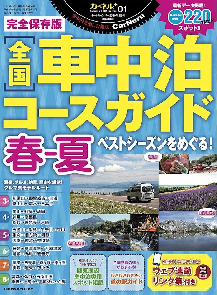 f:id:yoshi-1202:20200301160013j:image