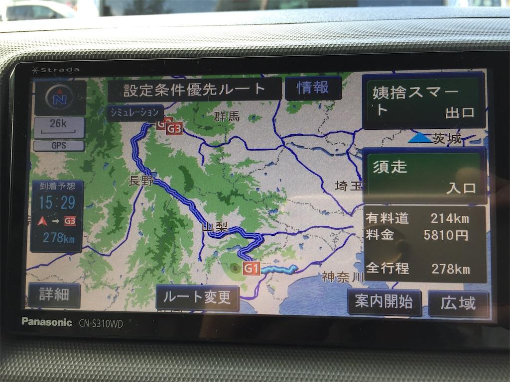 f:id:yoshi-1202:20200307104140j:image