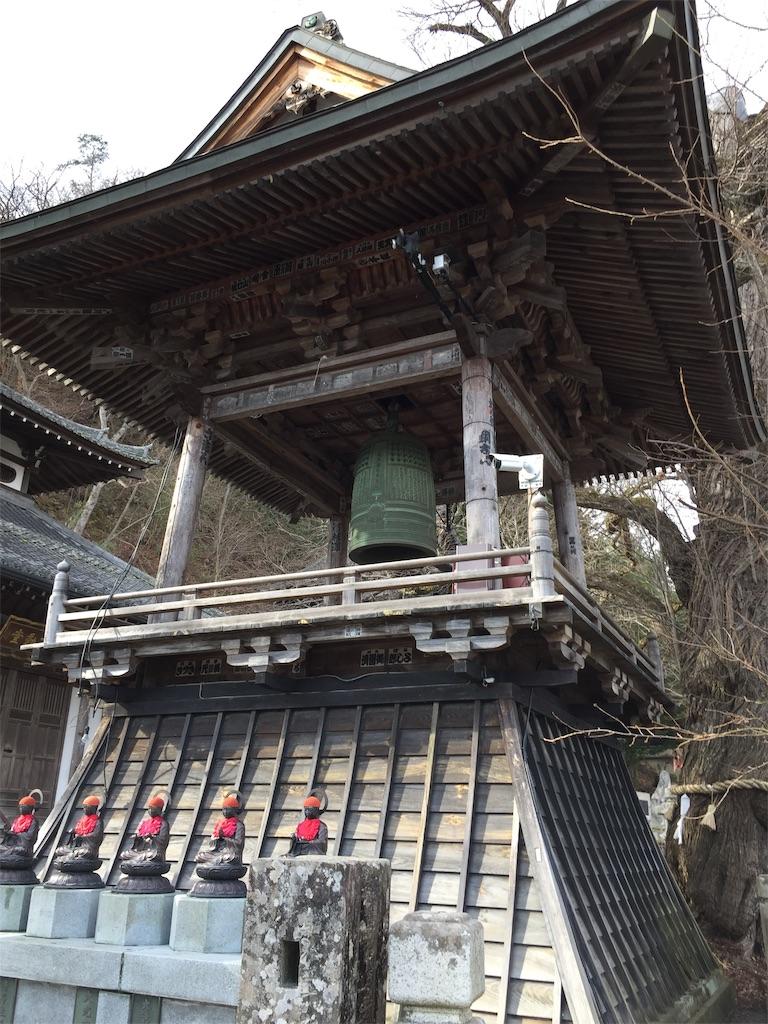 f:id:yoshi-1202:20200308133643j:image