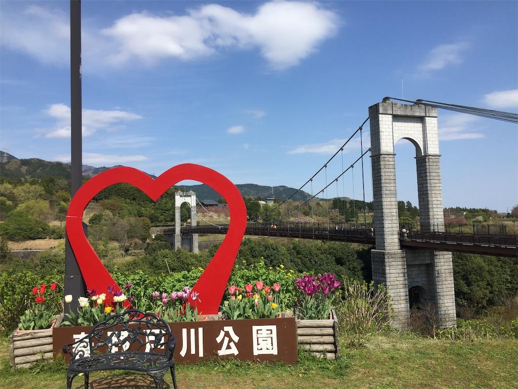 f:id:yoshi-1202:20200423185612j:image