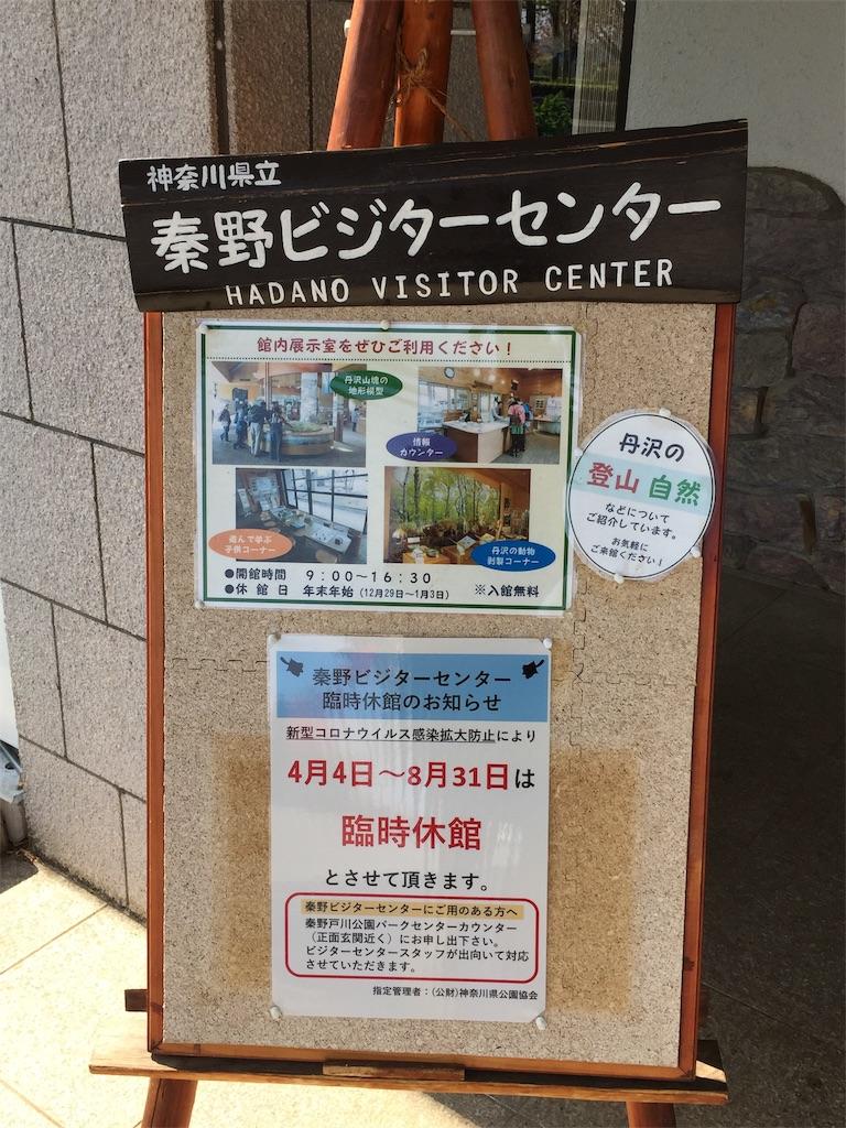 f:id:yoshi-1202:20200423185818j:image
