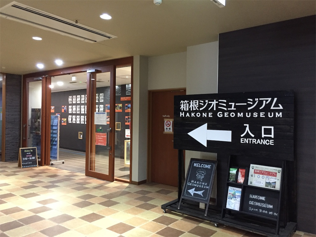 f:id:yoshi-1202:20200612153213j:image