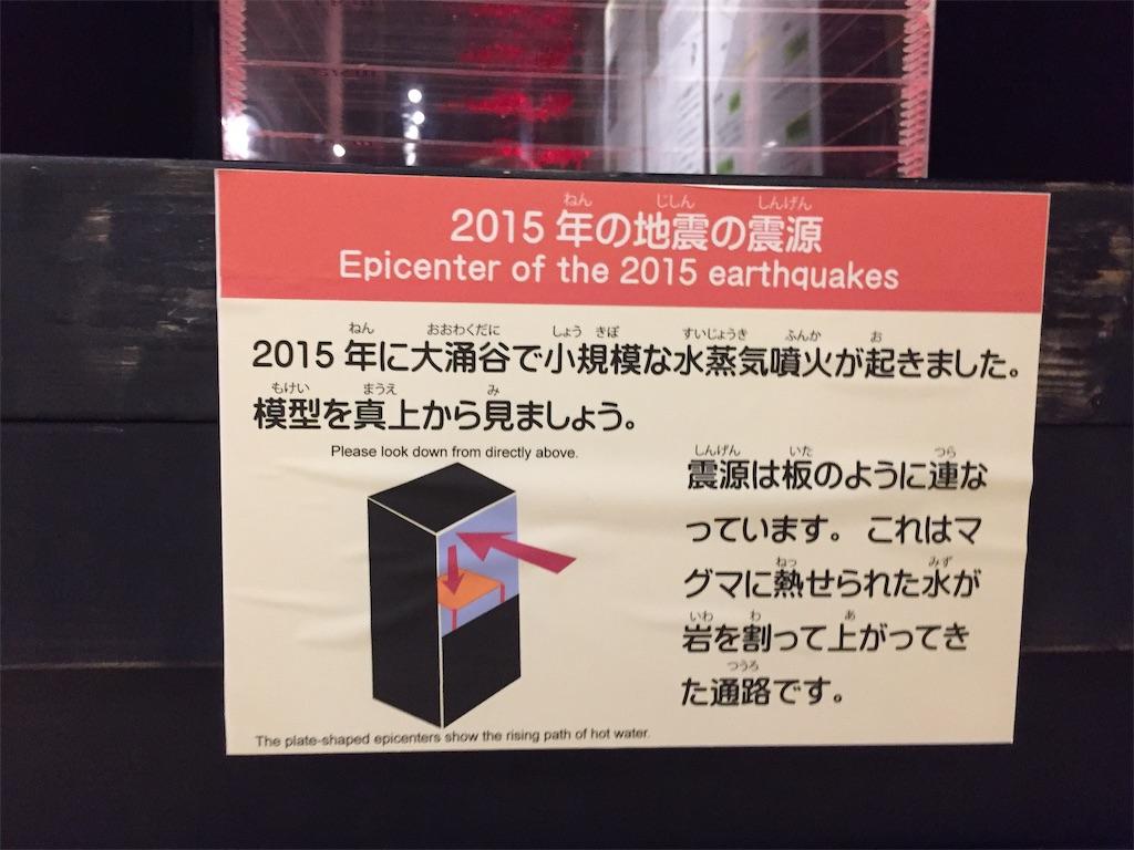 f:id:yoshi-1202:20200612153904j:image