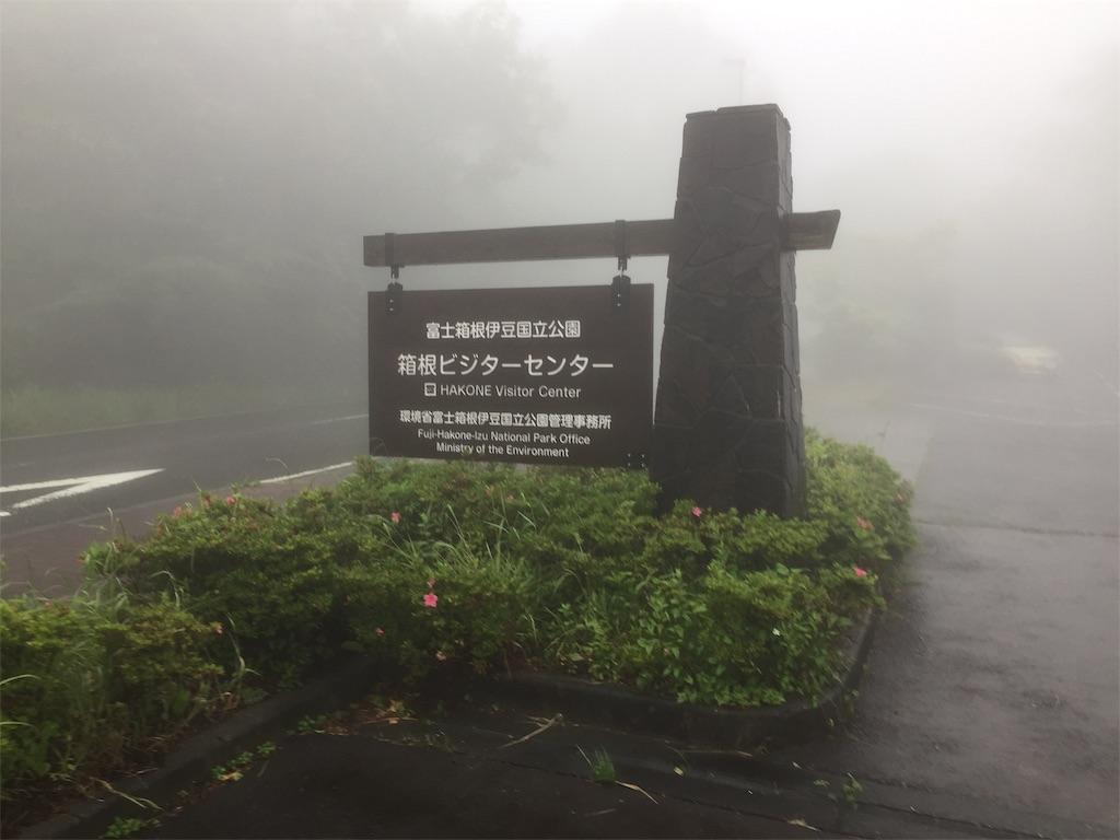 f:id:yoshi-1202:20200612161328j:image