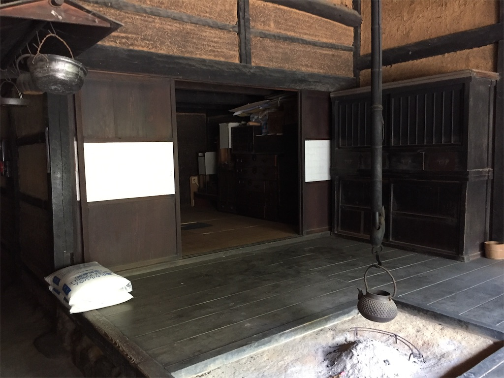 f:id:yoshi-1202:20200624090954j:image