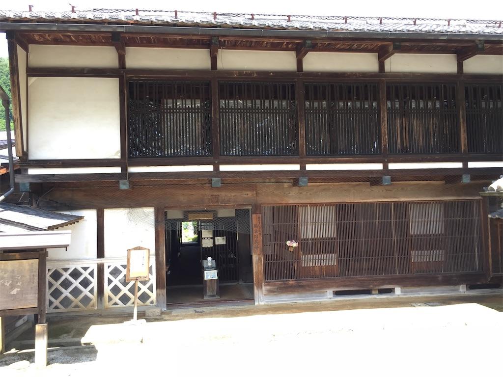 f:id:yoshi-1202:20200624091548j:image