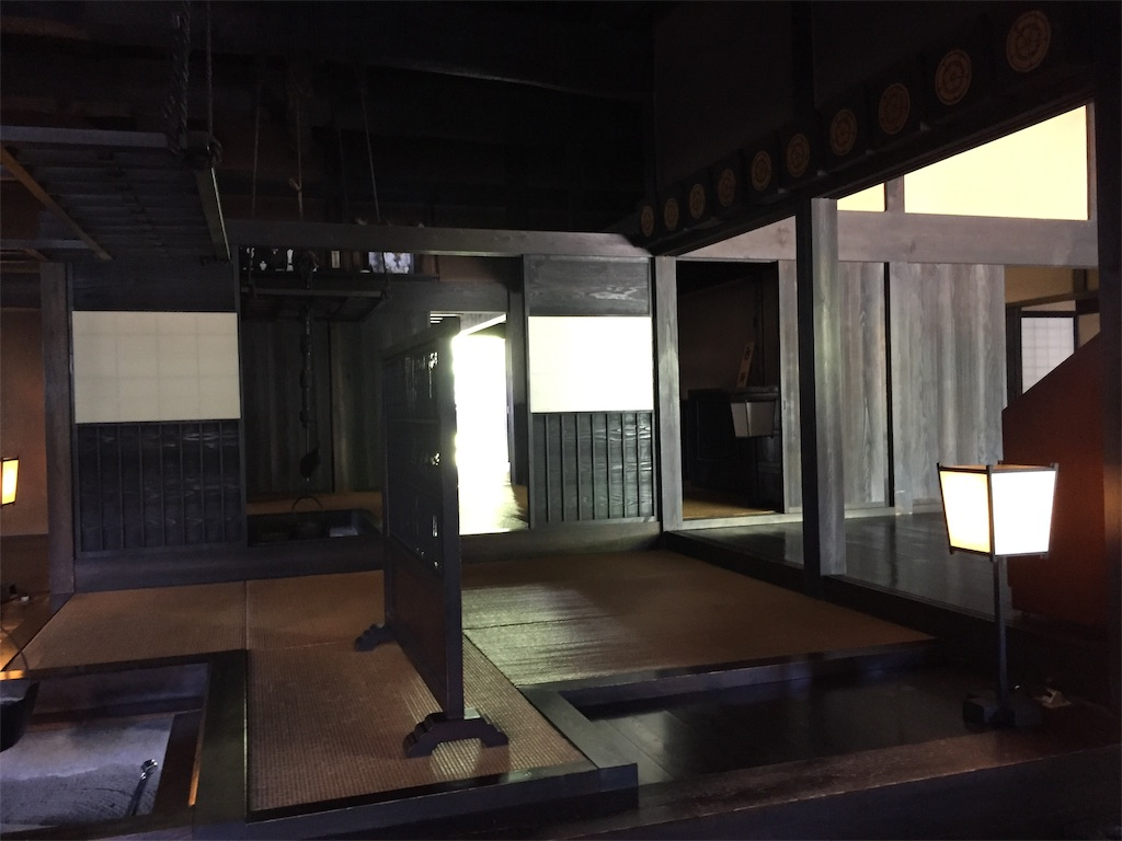 f:id:yoshi-1202:20200624094136j:image