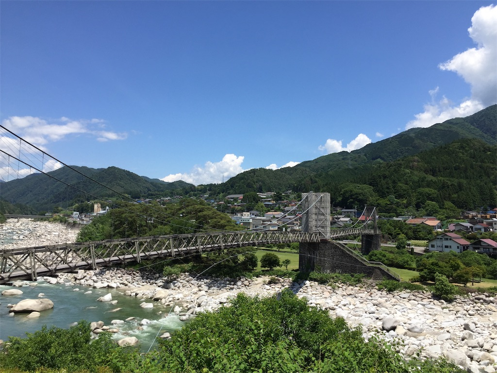 f:id:yoshi-1202:20200624191201j:image