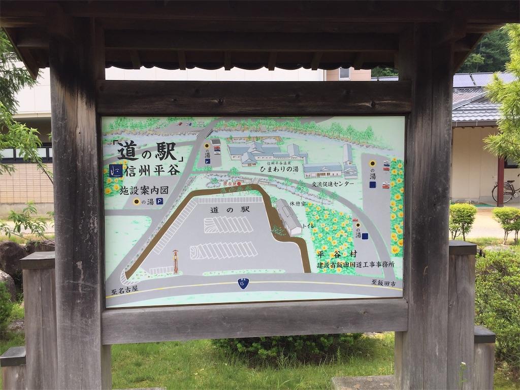 f:id:yoshi-1202:20200624194839j:image