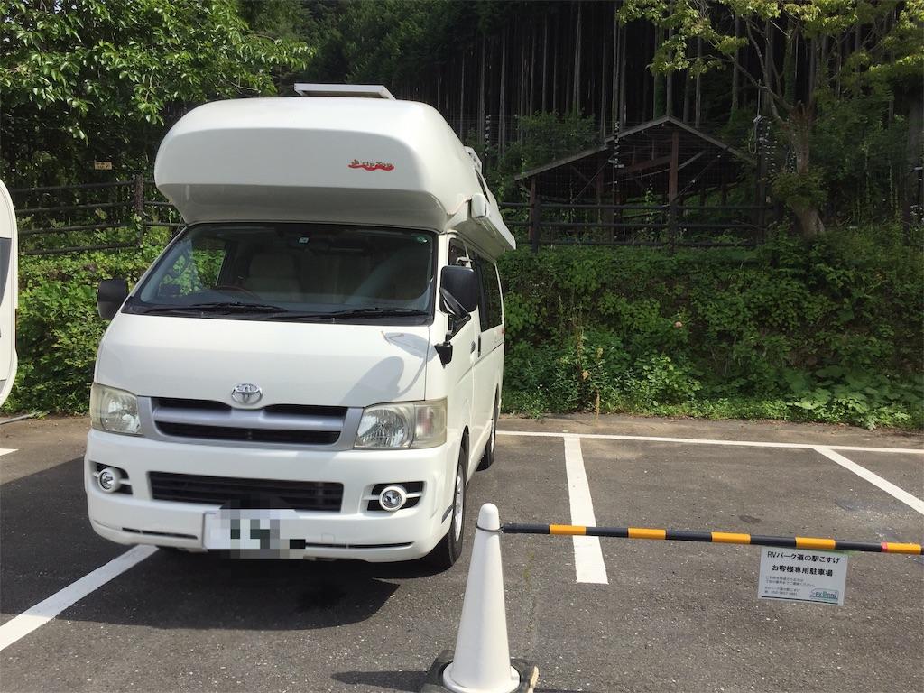 f:id:yoshi-1202:20200710083529j:image