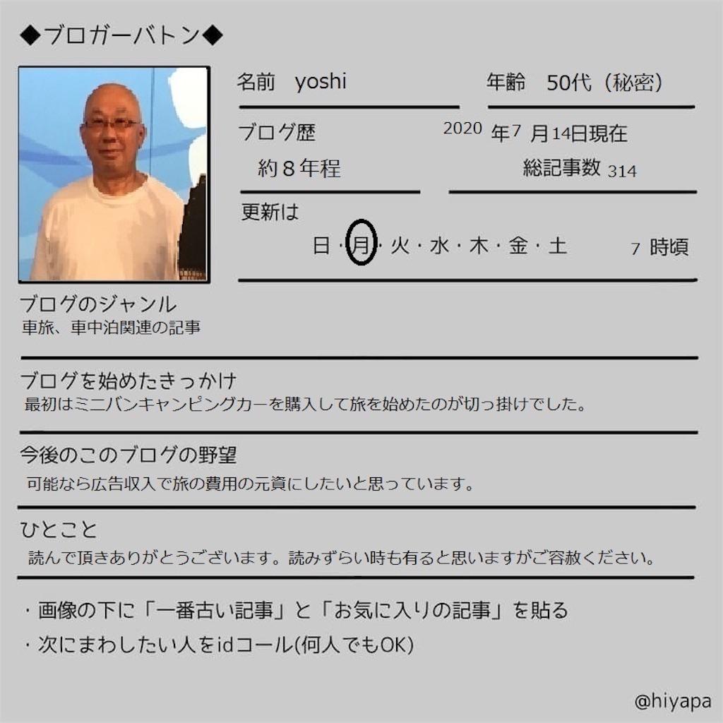 f:id:yoshi-1202:20200713124305j:image