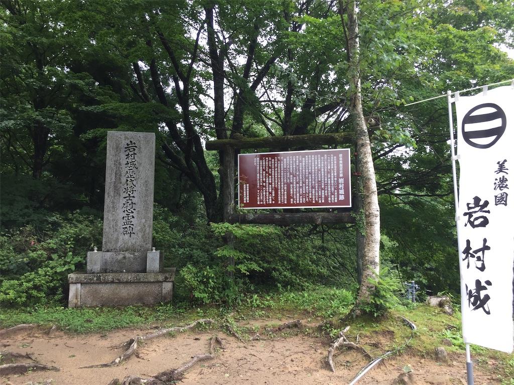 f:id:yoshi-1202:20200718123117j:image