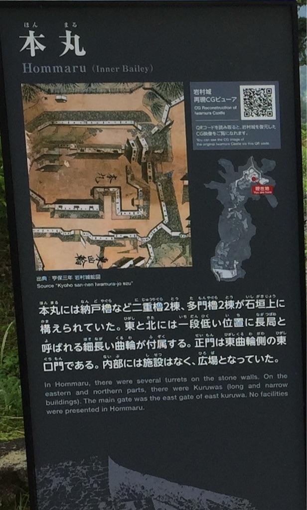 f:id:yoshi-1202:20200718123354j:image