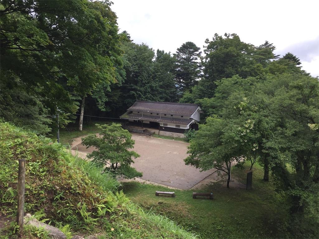 f:id:yoshi-1202:20200718123723j:image