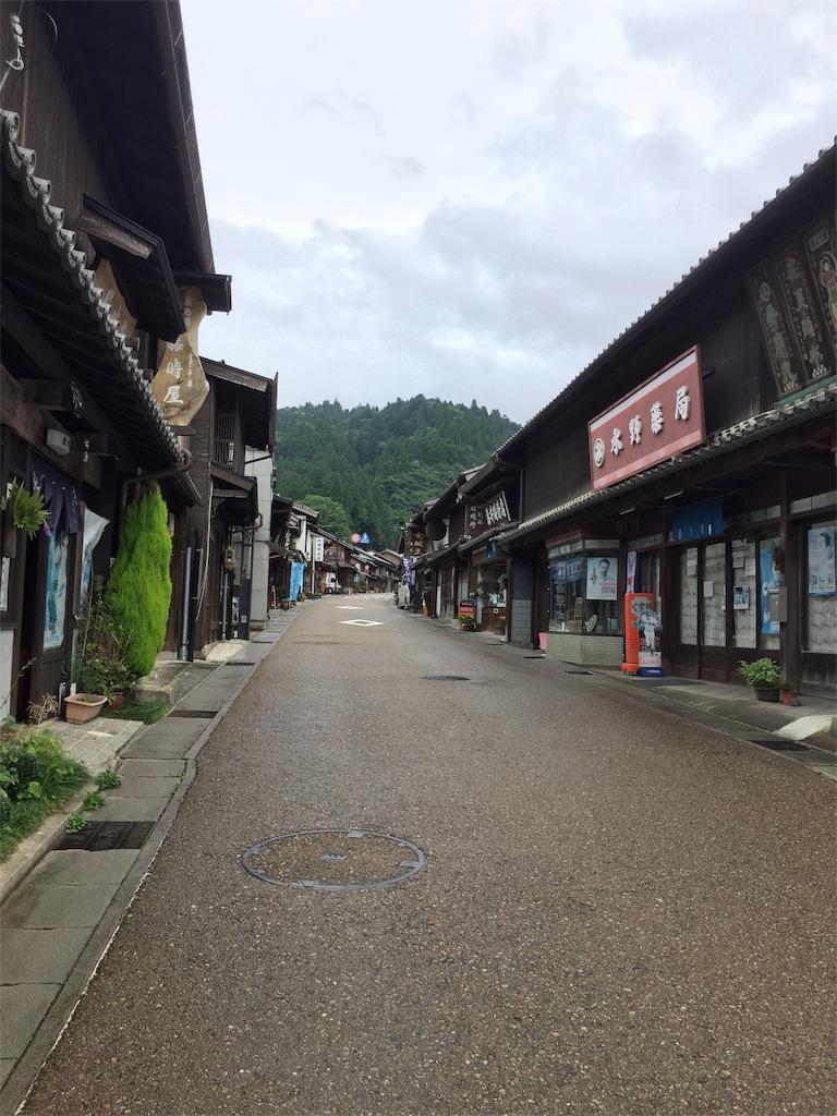 f:id:yoshi-1202:20200718151607j:image