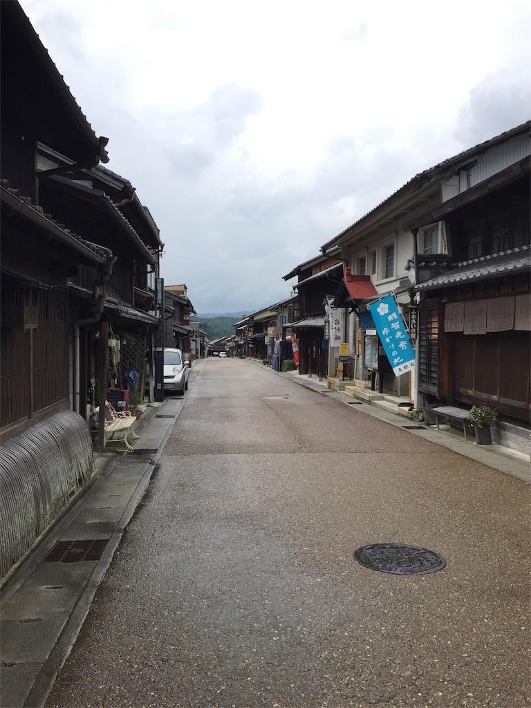 f:id:yoshi-1202:20200718151913j:image