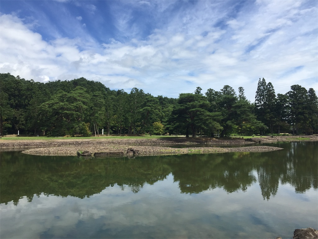 f:id:yoshi-1202:20200801133637j:image