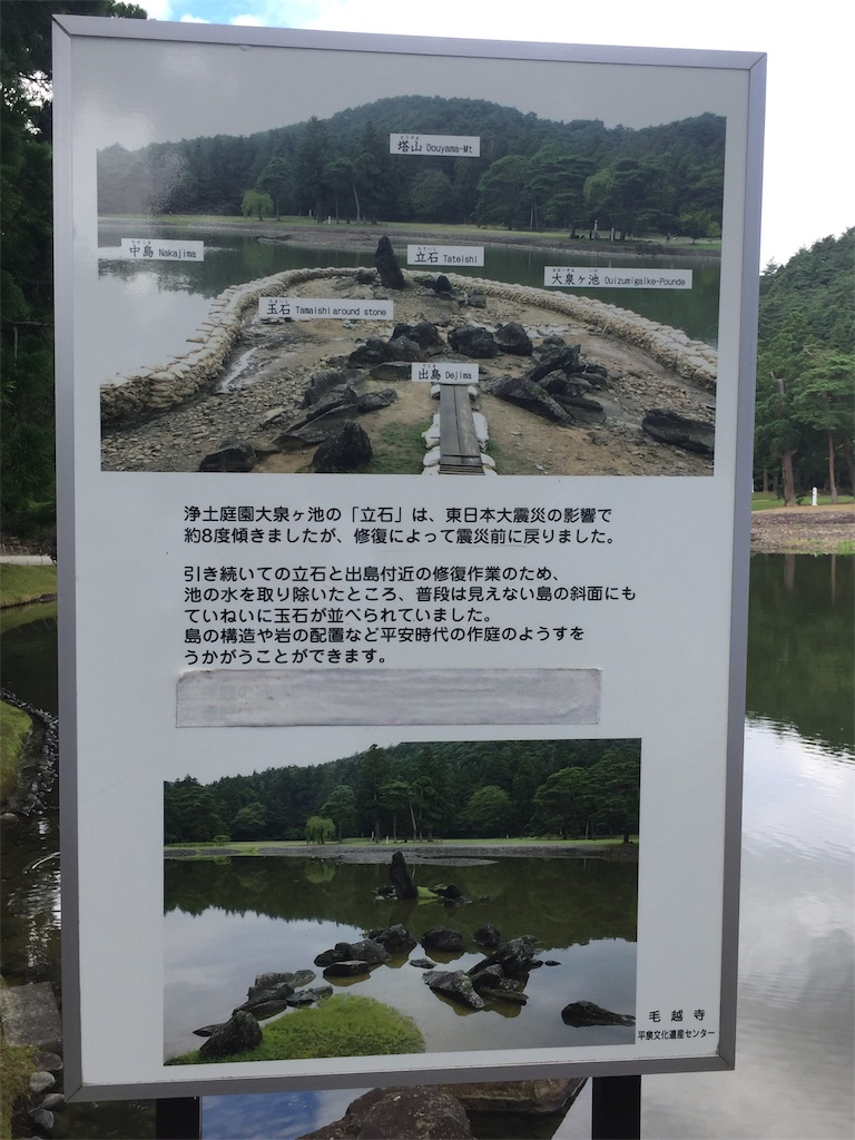 f:id:yoshi-1202:20200801133641j:image
