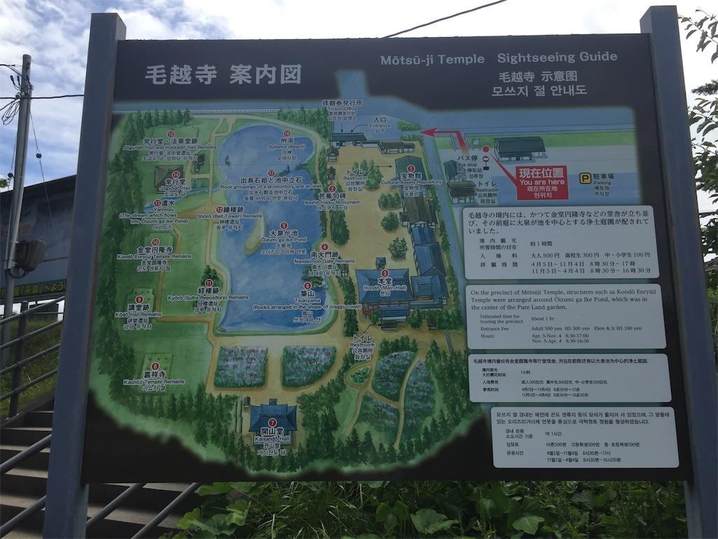 f:id:yoshi-1202:20200801133645j:image