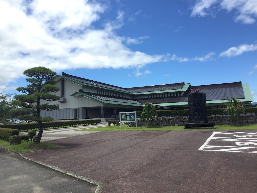 f:id:yoshi-1202:20200801134059j:image