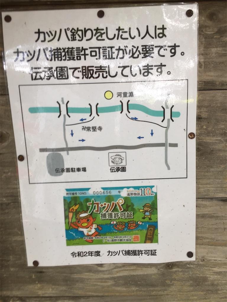 f:id:yoshi-1202:20200802075908j:image