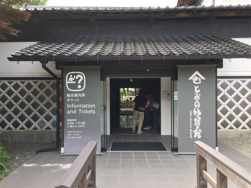 f:id:yoshi-1202:20200802094336j:image