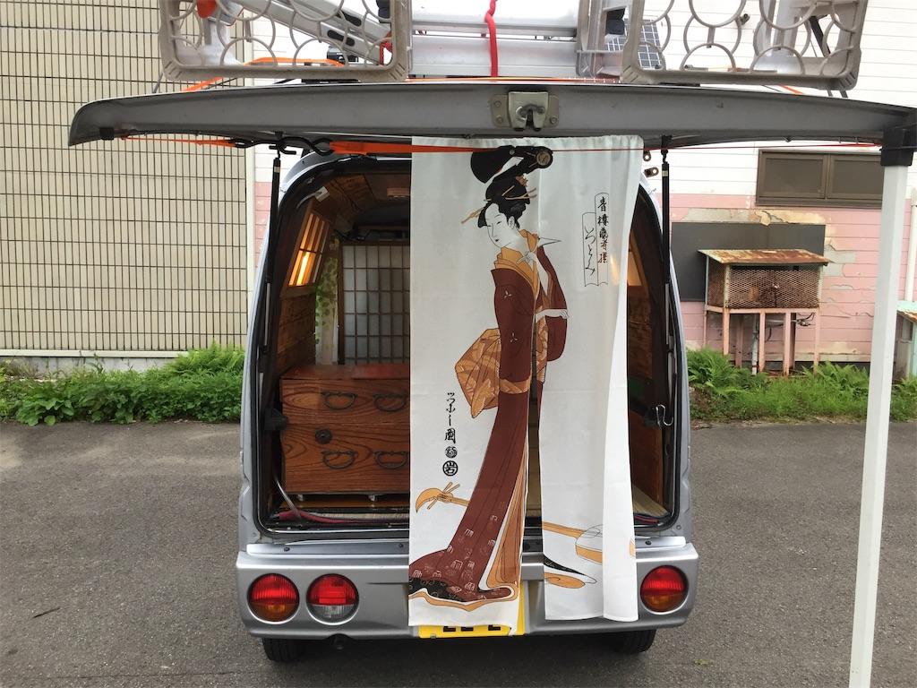 f:id:yoshi-1202:20200802105302j:image