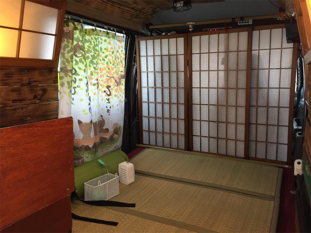 f:id:yoshi-1202:20200802111540j:image