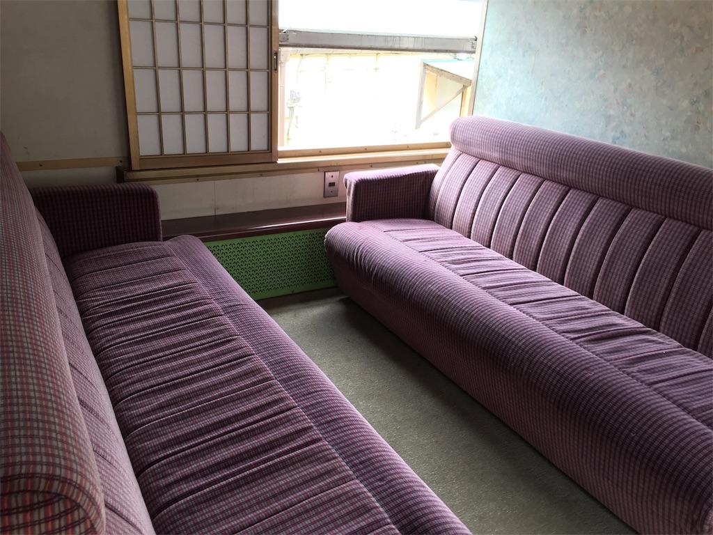 f:id:yoshi-1202:20200906081436j:image
