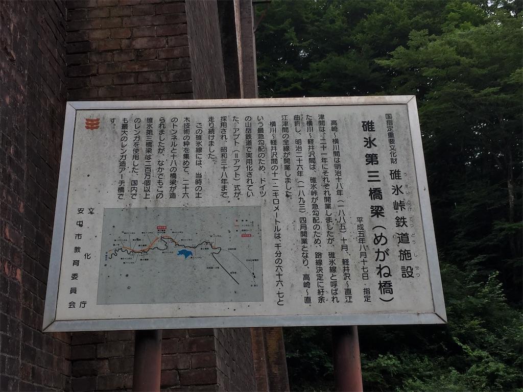 f:id:yoshi-1202:20200906083435j:image
