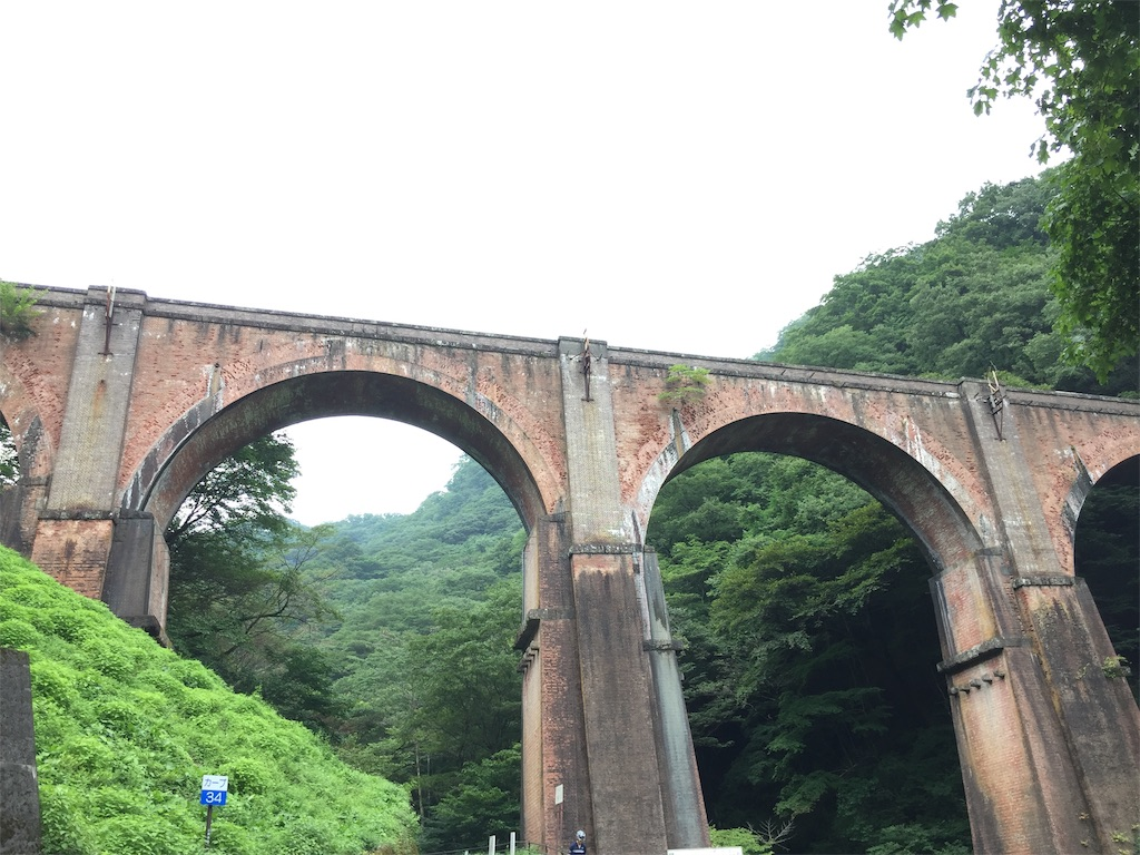 f:id:yoshi-1202:20200906083644j:image