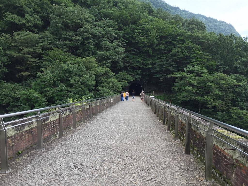 f:id:yoshi-1202:20200906084006j:image