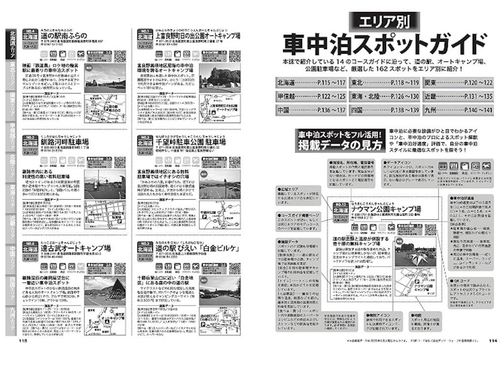 f:id:yoshi-1202:20201024080457j:image